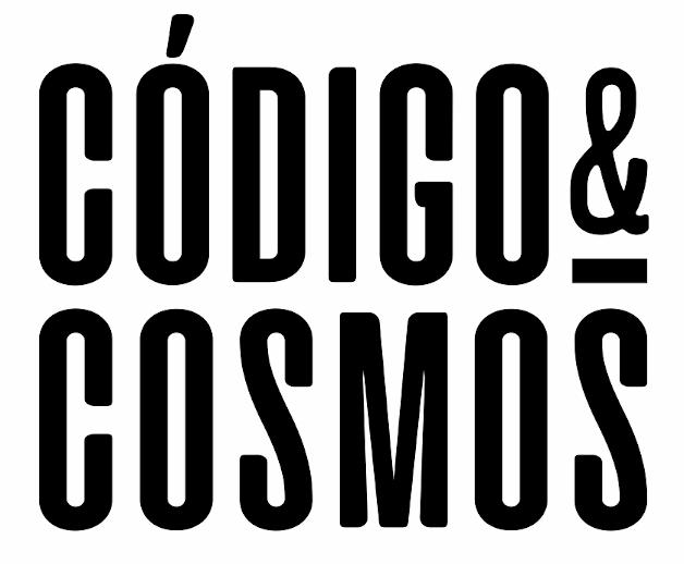 Código y Cosmos